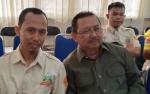Anggota DPRD Berharap Pemkab Kapuas Terus Bina Ormas dan LSM untuk Kontrol Kinerja