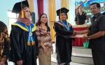 Bupati Murung Raya Sebut Peran Lembaga Pendidikan dan Pelatihan Kerja Sangat Penting