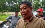 Mantan Bupati Katingan Ahmad Yantenglie Dijatuhi Hukuman Lebih Berat pada Putusan Banding