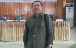 Anggota DPRD Kapuas Minta Pemkab Bina dan Bersinergi dengan Organisasi Masyarakat