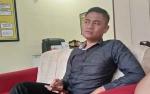 Sudah Ditahan, Sales PT Indo Marco Adi Prima Jalani PemeriksaanKasus Penggelapan