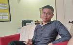 Pelaku Karhutla yang terduga Gangguan Jiwa Bebas Demi Hukum