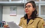 Kenaikan Penderita ISPA di Kalimantan Tengah Diprediksi Mencapai 20 Persen
