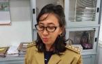 Ini Upaya Dinas Kesehatan Kalimantan Tengah Tekan Angka ISPA