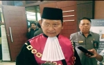 2020 Semua Pengadilan Negeri di Kalteng Mulai Terapkan Persidangan Elektronik