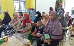 Ibu Hamil Disarankan Melahirkan di Pelayanan Kesehatan Tingkat Pertama