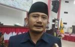 Ketua DPRD Palangka Raya Diharapkan Bisa Lebih Bersinergi dengan Eksekutif