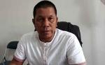Anggota DPRD Harapkan Transaksi Keuangan Investor di Kapuas Via Bank Daerah