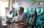 Kajian Transportasi Bantu Pemerintah Palangka Raya Ambil Kebijakan Pengembangan Daerah