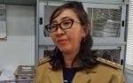 Jumlah Penderita ISPA di Kalteng Capai 9.000 Orang