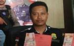 Polres Kotawaringin Timur Selidiki Dugaan Kasus Korupsi APBDes Desa Tumbang Ngahan