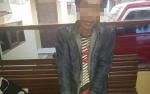 Polisi Ringkus Pengedar Sabu di Desa Tumbang Koling