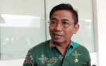 Kepala Dinas Pendidikan Kalteng Imbau Sekolah Gelar Doa Bersama Minta Hujan
