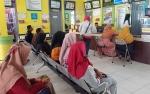 Tim Pokja Gerakan Sayang Ibu Harapkan Komitmen Stakeholder PercepatProgram