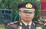 Polsek Rungan Amankan 2 Keponakan Elgi Juanto Korban Pembunuhan