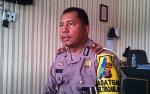 Satlantas Polres Gunung Mas Tindak 300 Pelanggar Selama Operasi Patuh Telabang