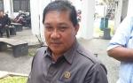 Anggota DPRD Ini Harapkan Investor Buka Kantor Perwakilan di Kapuas