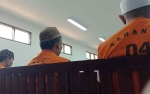 Pemilik dan Sopir Kayu Ilegal Divonis Berbeda