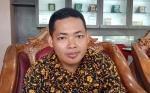 DPRD Kotim: Pihak Swasta Harus Peduli dengan Persoalan Virus Corona