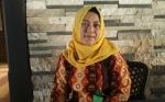 DLH Samput Baik Terpilihnya Kobar sebagai Site Project Kalfor Wilayah Kalteng 2019 - 2024