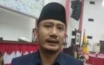 Palangka Raya Raih Peringkat 2 Pencegahan Korupsi Seluruh Kalimantan Tengah