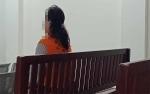 Dulu Divonis 5 Tahun Penjara, Sekarang Residivis Sabu Ini Terancam 6 Tahun Penjara