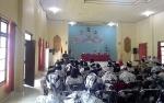 Ini Pejabat PAW Ketua PGRI Barito Timur