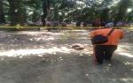 Polisi Nunggu Hasil Visum Penyebab Kematian Pencuri Sawit