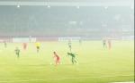 Liga 1 Indonesia: Skor Sementara Kalteng Putra kontra Persebaya Surabaya Imbang 1-1