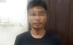 Bisnis Sabu Hariani Terhenti di Tangan Polisi