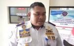 KSOP Kumai Imbau Nahkoda Perhatikan Jarak Pandang