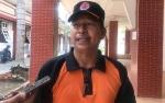 Masyarakat Berperan Penting Bisa Sukseskan PSBB Kapuas