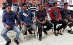 DAD Kotawaringin Timur Sikapi Kematian Terduga Pencuri Sawit