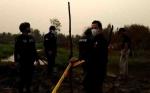 DPRD Akan Kawal Proses Hukum Kebakaran Hutan dan Lahan di Perkebunan Sawit