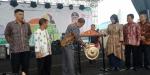 125 Stan Meriahkan Barsel Expo 2019