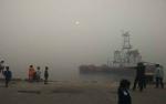 BMKG: Musim Kemarau di Kotawaringin Timur Diprediksi Berakhir Oktober 2019