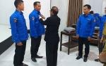 Pemkab Apresiasi Karang Taruna Kabupaten Barito Utara