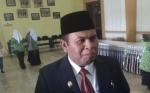 Wakil Bupati Kobar Dukung Pemberian Insentif bagi Masyarakat Jaga Hutan APL