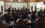 DPRD Kapuas Gelar Rapat Paripura Internal, Ini Agenda Kegiatannya