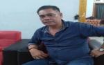Ketua PKHI Kalteng: Revisi UU KPK Harus Demi Kepentingan Publik