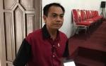 Anggota DPRD Kapuas: Keberadaan Sumur Bor Efektif Tanggulangi Karhutla
