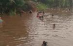 Turun ke Lanting, Bocah Menghilang Diduga Tenggelam