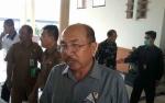 Ketua Sementara DPRD Katingan Nilai Kebijakan Bupati Liburkan Sekolah Tidak Tepat
