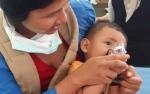 Layanan Kesehatan Rumah Singgah Oksigen Bantu Masyarakat Palangka Raya