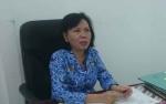 Penderita ISPA di Kabupaten Gunung Mas Meningkat