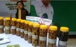 Minamas Perkenalkan Teknologi Buktikan Produk Minyak Goreng Berkelanjutan