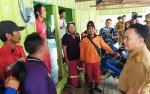 Gubernur Kalteng Apresiasi Warga Bantu Padamkan Kebakaran Hutan dan Lahan