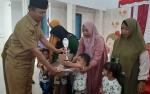 Lomba Balita Indonesia Tingkatkan Pengetahuan dan Perilaku Ibu dalam Mengasuh Anak