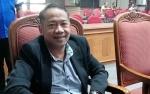 Pelayanan Publik Jangan Terganggu Akibat Kebijakan Pengunduran Jam Kerja Pegawai
