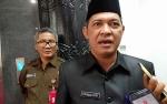 Pemprov Kalimantan Tengah akan Tambah Ruang Oksigen Akibat Kabut Asap
